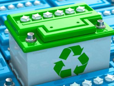 quotazioni batterie esauste ecochimica