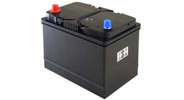 Hai delle batterie o accumulatori esausti da smaltire? Ti piacerebbe trasformare le tue batterie esauste in denaro contante?