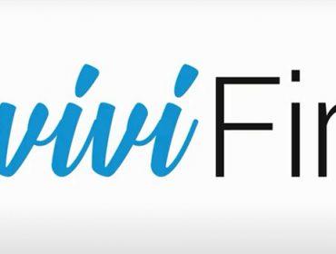 VI.VI.FIR. - Vidimazione Virtuale dei Formulari