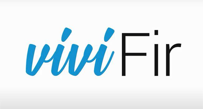 VI.VI.FIR. – Vidimazione Virtuale dei Formulari