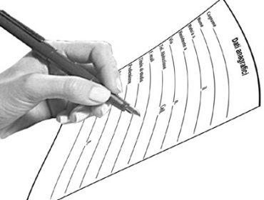 Registro Elettronico Nazionale sulla Tracciabilità dei Rifiuti